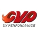 CVP Performance