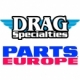 Drag Specialties / Parts Europe