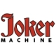 Joker Machine