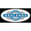 Badlands Motorcycle Products