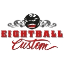 Eightball Custom®
