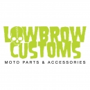 Lowbro Customs