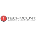 Techmount