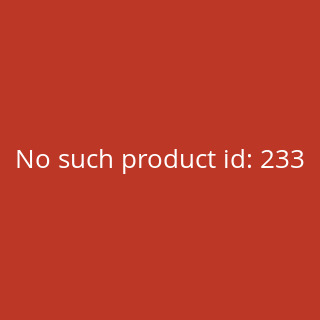 VANCE & HINES Monster Oval für FLH/FLT Touring